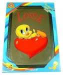 "Lustro - Tweety ""LOVE"""